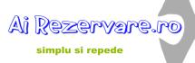 airezervare.ro/aiprogramare.ro